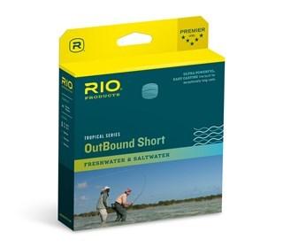 rio_Tropical_OutBound_Short.jpeg