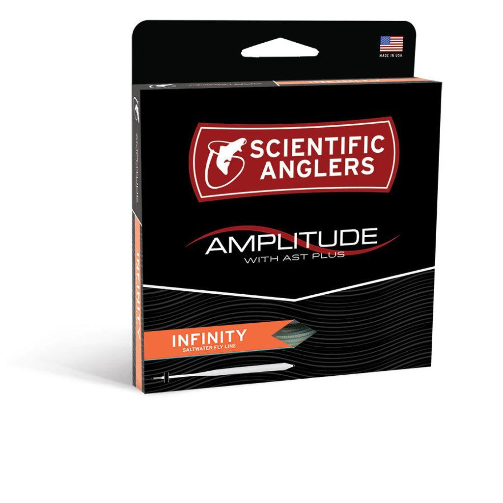 Amplitude-Infinity-Saltwater.jpg