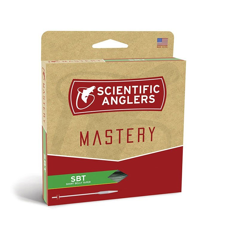 Scientific-Anglers-Mastery-SBT.jpg