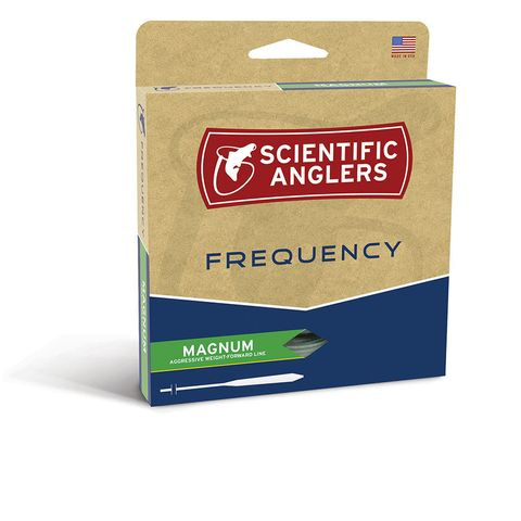 frequency-magnum.jpg