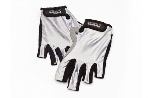 lamson_Stripping-Glove-1200-1100x733.jpg