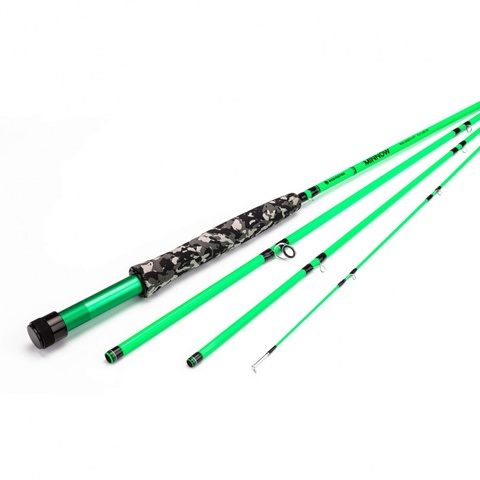 redington_youth_minnow_rod_2.jpg