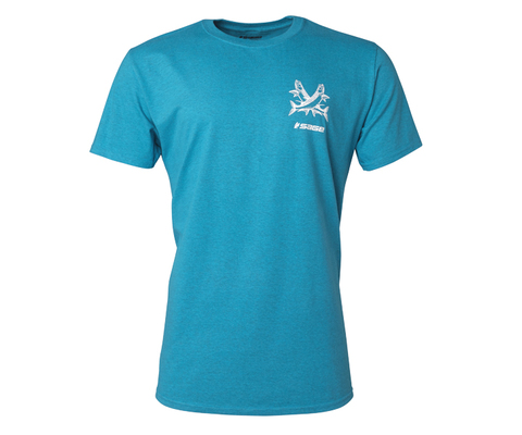 Sage_Tarpon_Badge_Tee_carribean_blue.jpg