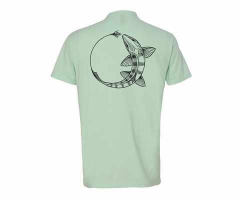 Sage_Chase_Tee_bonefish_mint_back.jpg