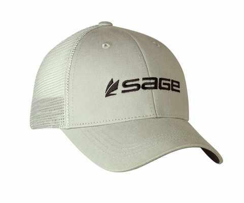 Sage_Mesh_Back_steel.jpg
