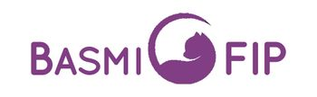 Basmi FIP™ Malaysia