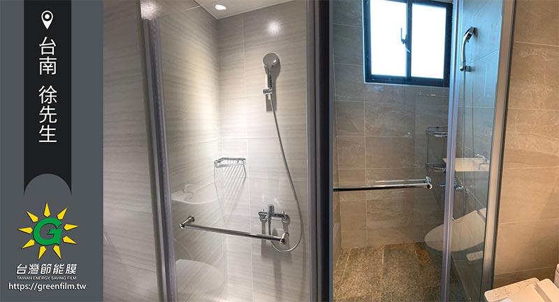 廁所案例-4.jpg