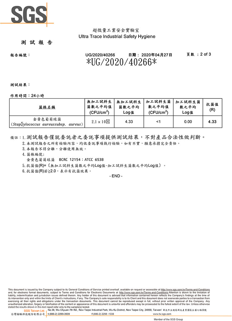 抑菌安全膜BRC-S100(金黃色葡萄球菌)_中文(2).jpg