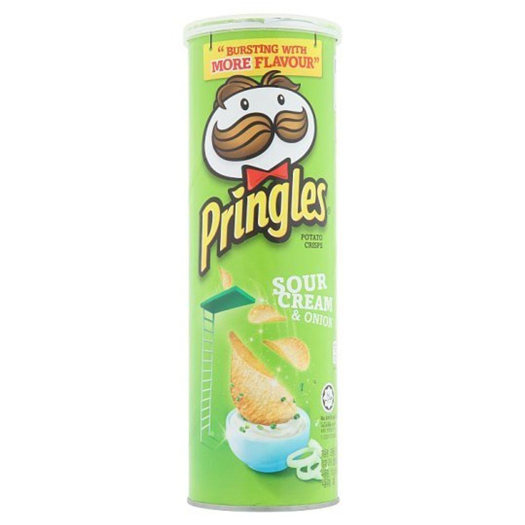 Pringles Chips Sour.jpg