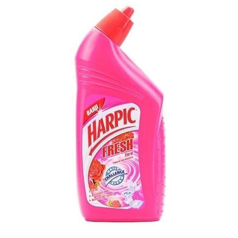 Harpic-Fresh-Floral-Toilet-Cleaner-500ml.jpg
