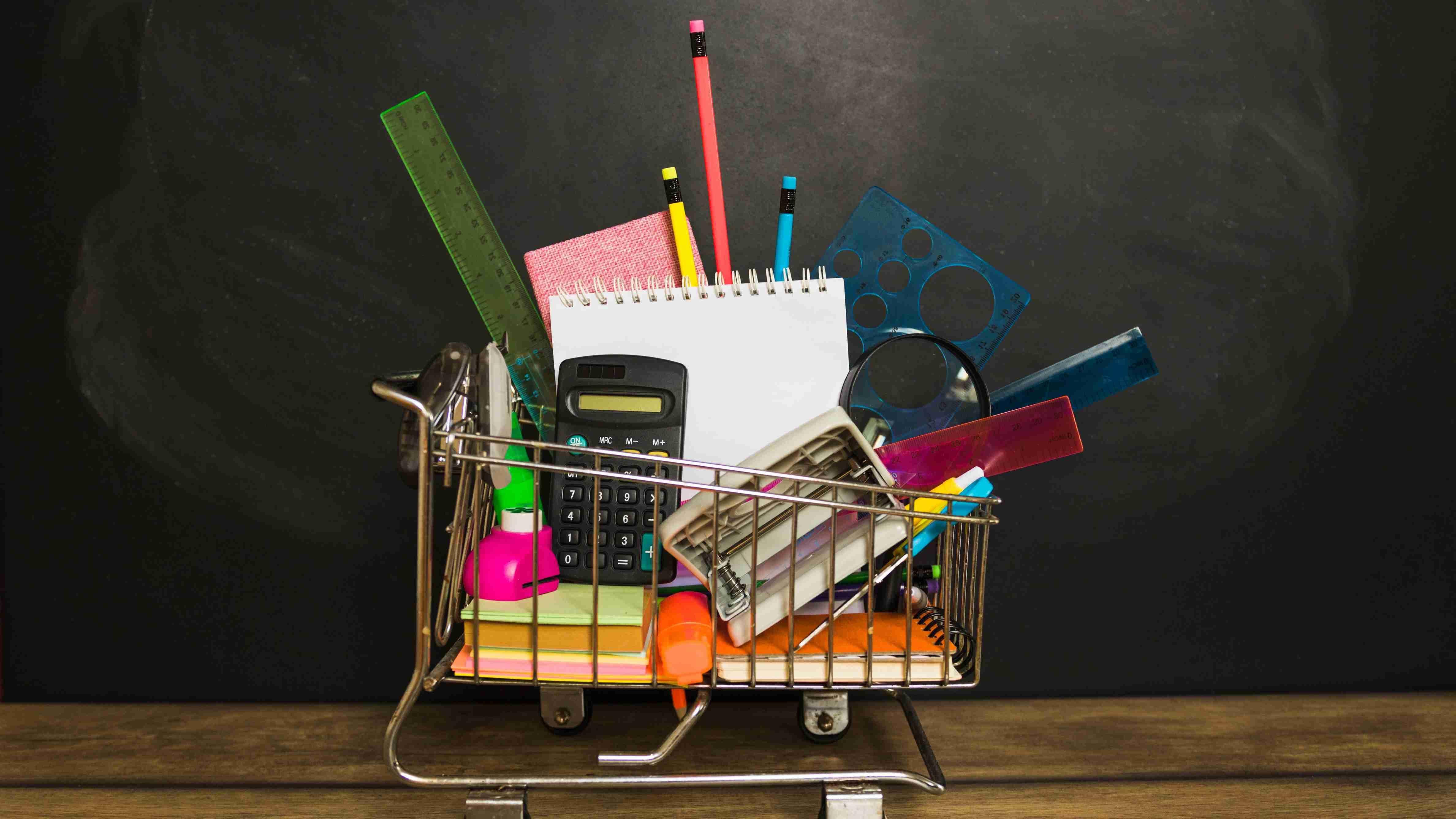 AA Stationery | Kota Kinabalu, Sabah | Online Store | FROM SCHOOL SUPPLIES TO OFFICE SUPPLIES