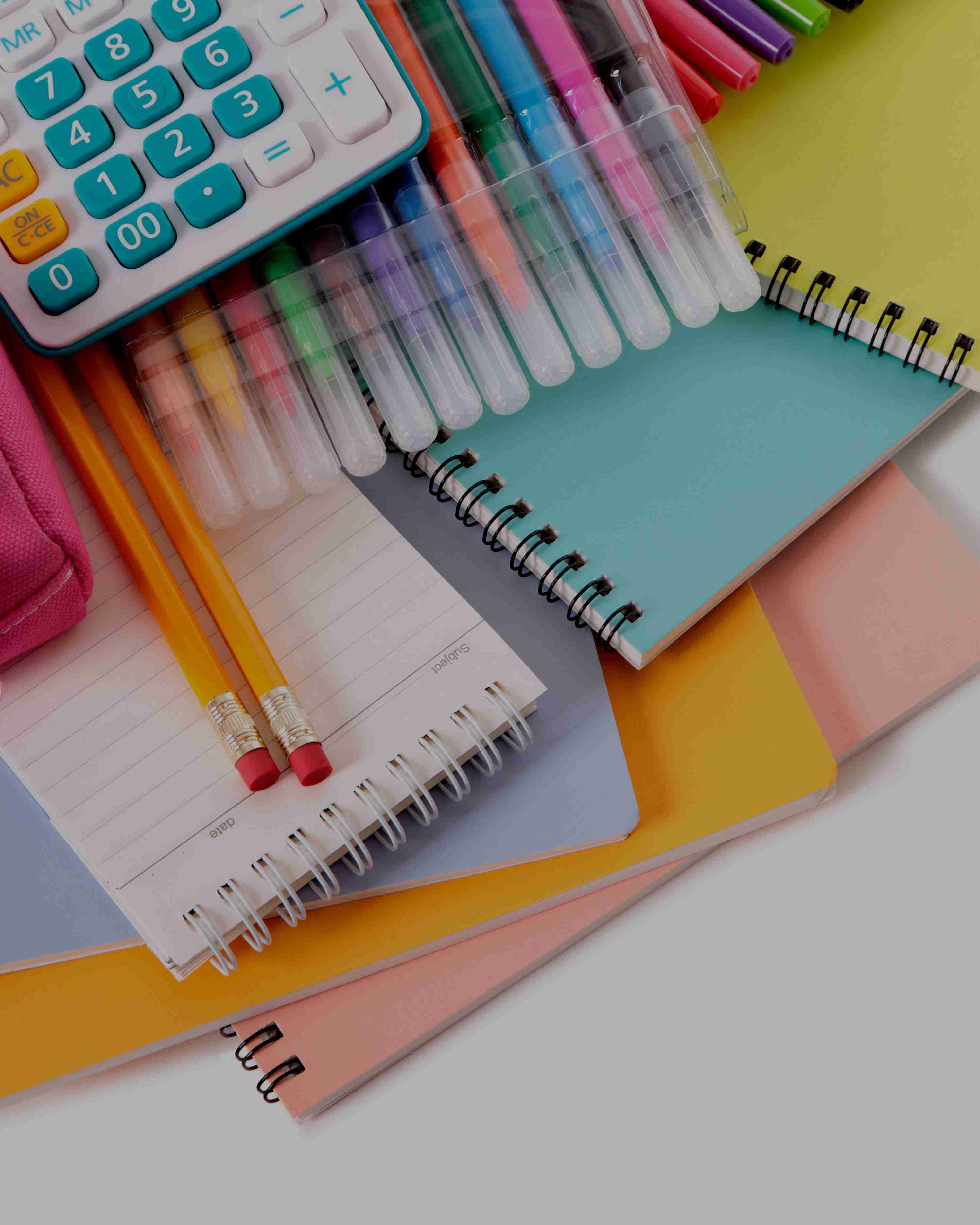 AA Stationery | Kota Kinabalu, Sabah | Online Store | COME & PURCHASE FROM US