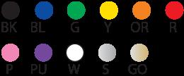 zebra-11-color
