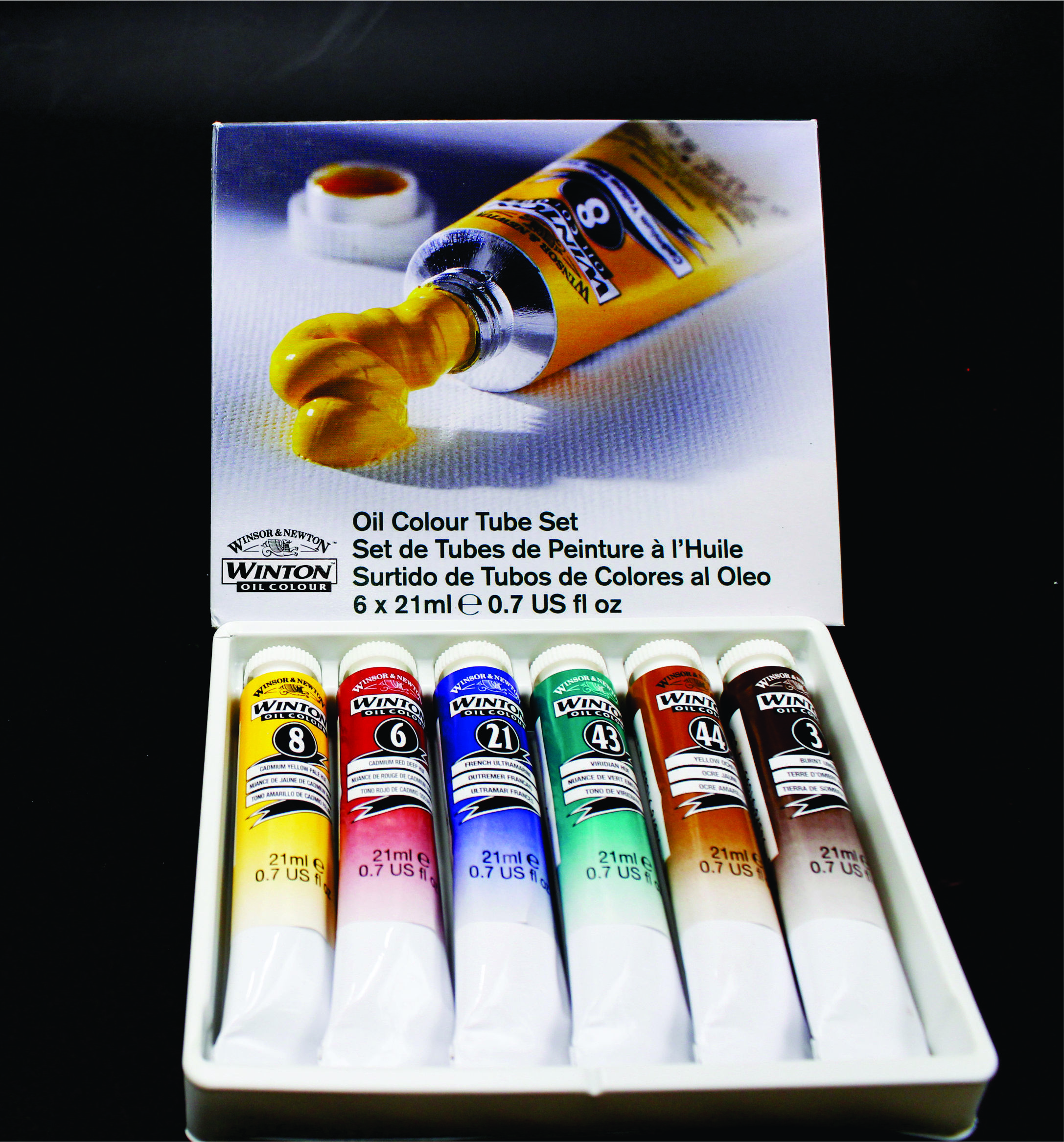 WINTON OIL COLOR 6SET 21ML.jpg