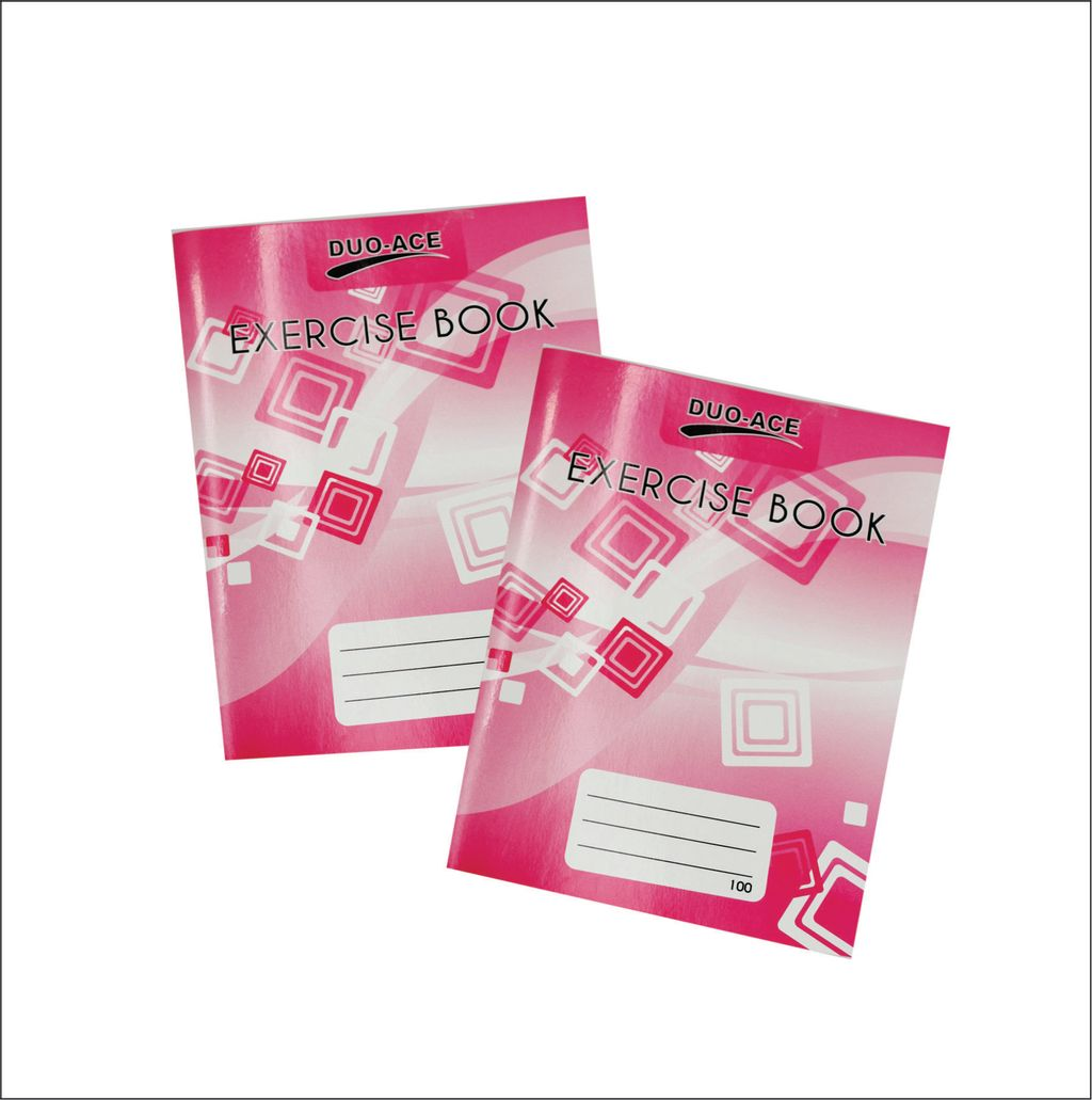 duo ace ccover F5 exercise book no 100pgs.jpg