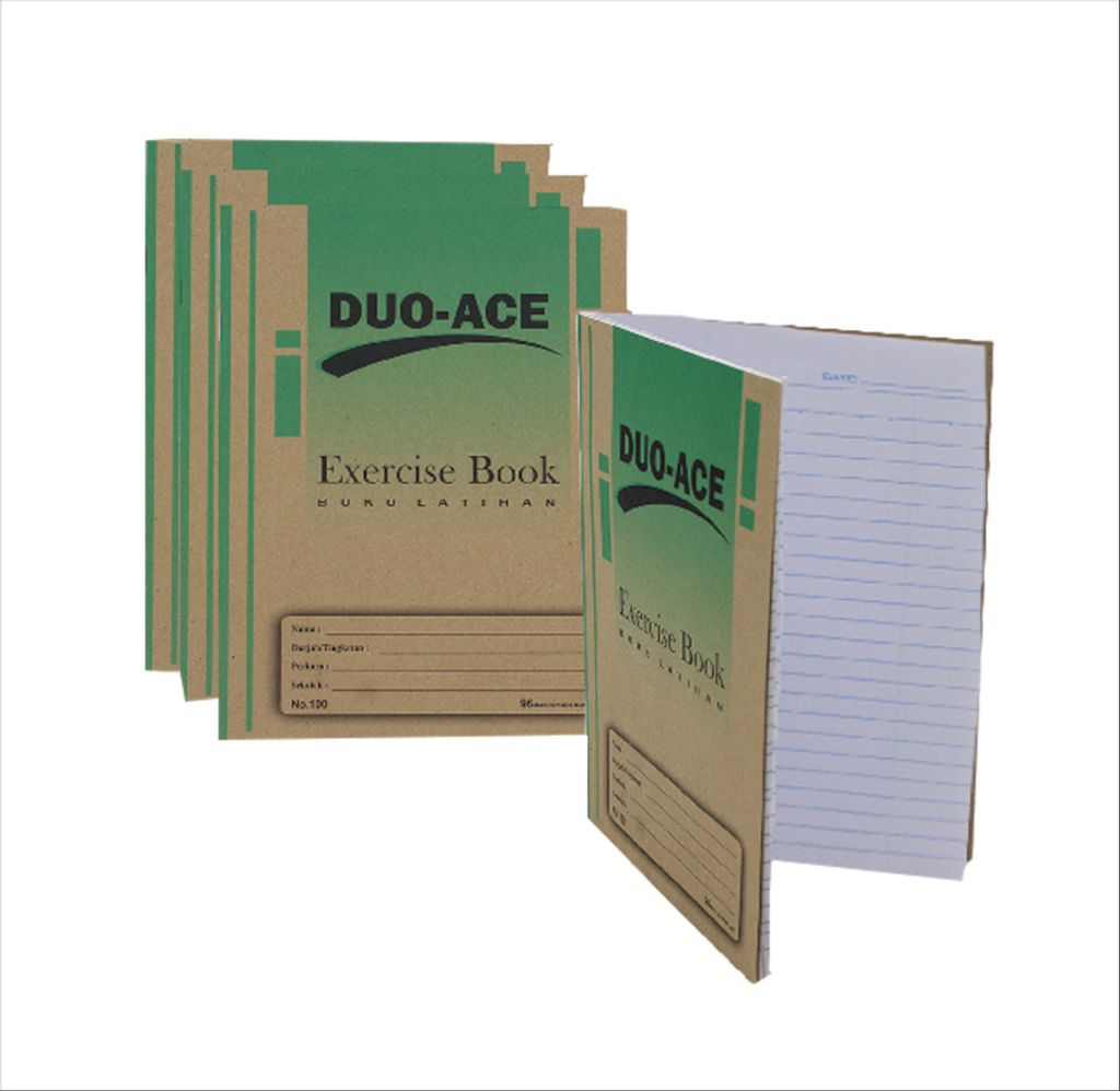 duo ace craft exercise book no 100pgs.jpg