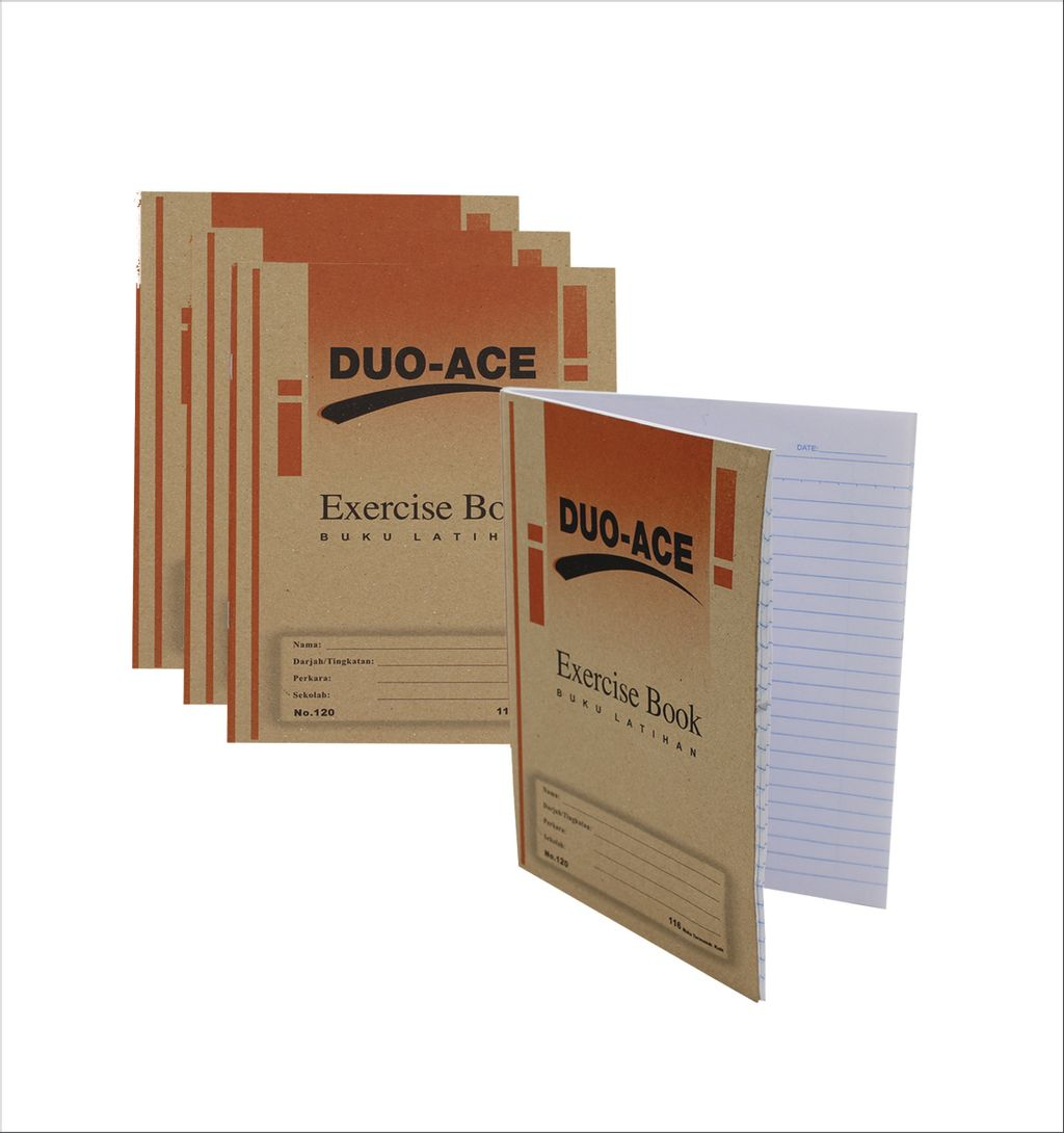 duo ace craft exercise book no 120pgs.jpg