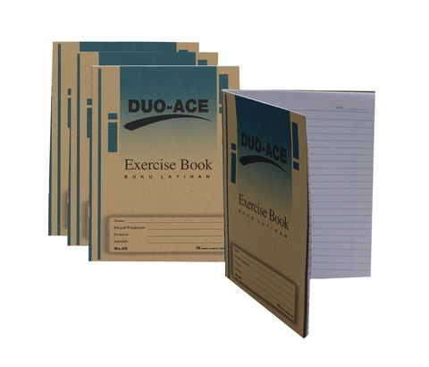 duo ace craft exercise book no60pgs.jpg