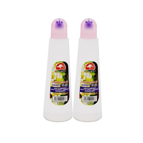 Chunbe Handy Glue 125ml 2209SR.jpg