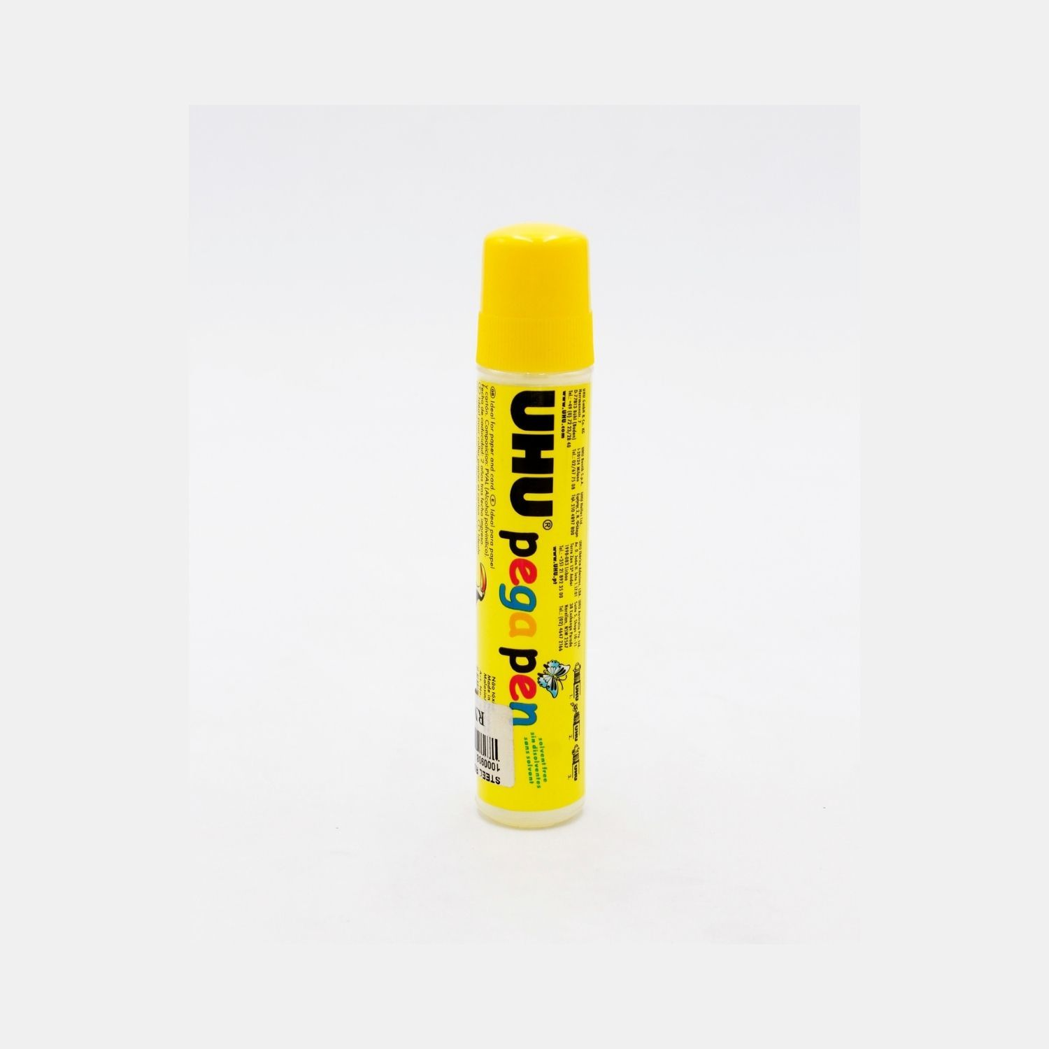UHU Glue Pen 50ml.jpg