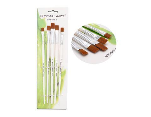 9557396 Royal-Art Brush Set.jpg