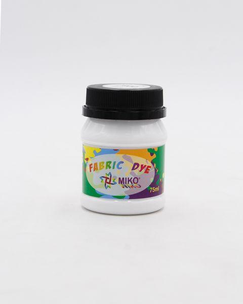 Miko Fabric Dye 75ml D9D0 WHITE 1002062 rm3-80.jpg