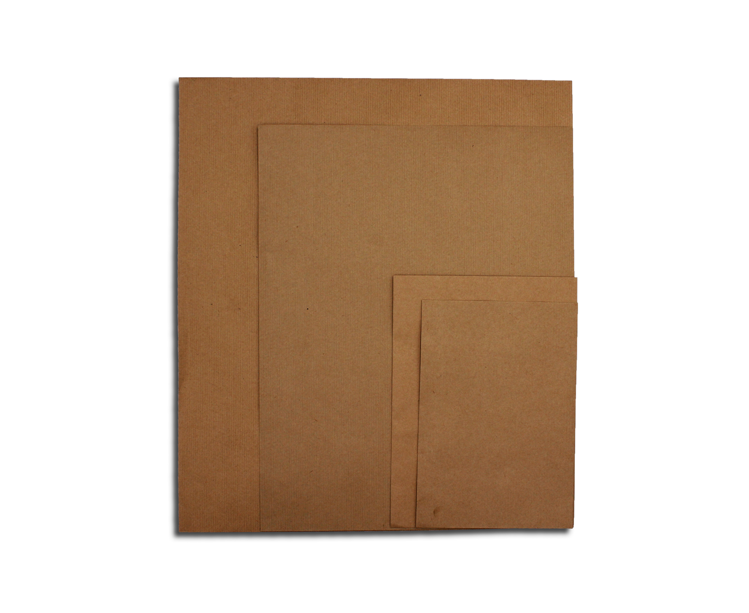 brown envelope 1.jpg