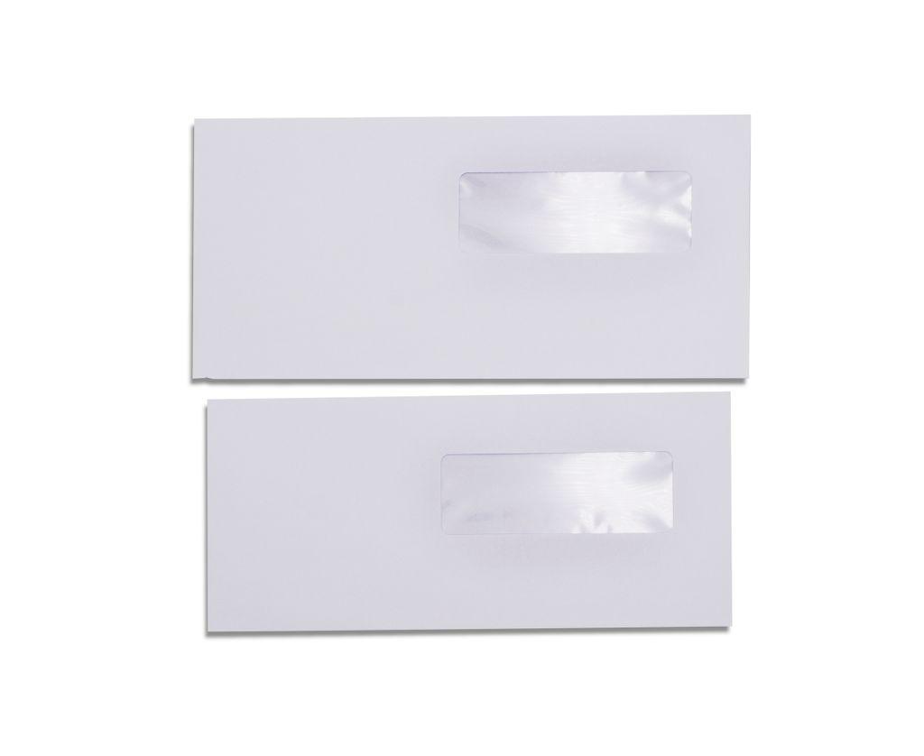 white envelope long 12.jpg