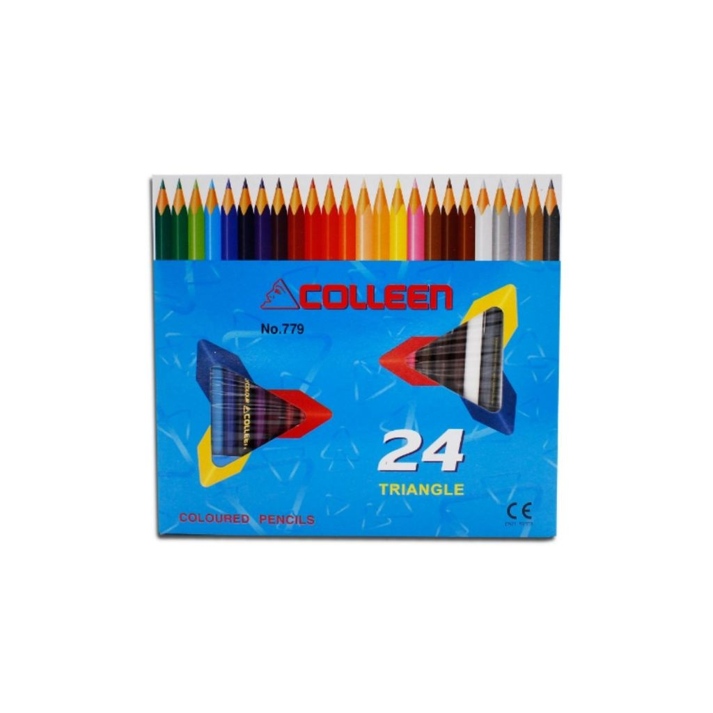 COLLEEN Pencils Colour (TRIANGLE),,.jpg