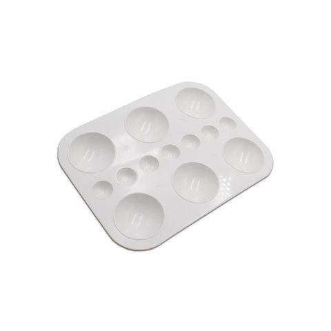 Palette Plastic White (Medium),,.jpg