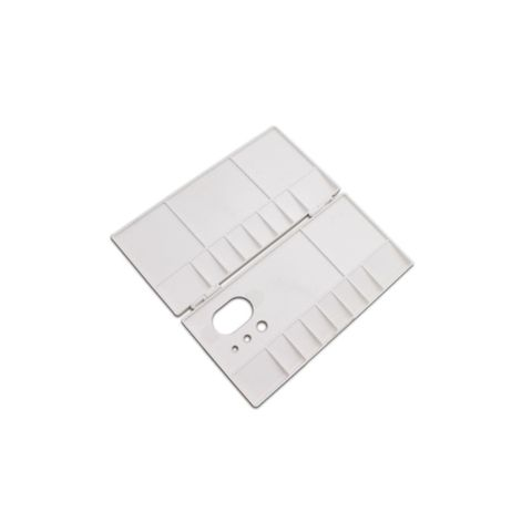 Niso Palette (Folding Style),,.jpg