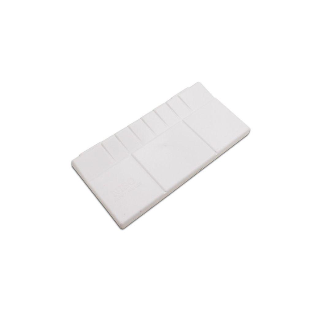 Niso Palette (Folding Style),,,,.jpg