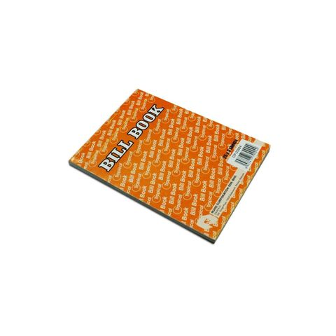 Tropical Bill Book 3X25sheets CP-20924,.jpg