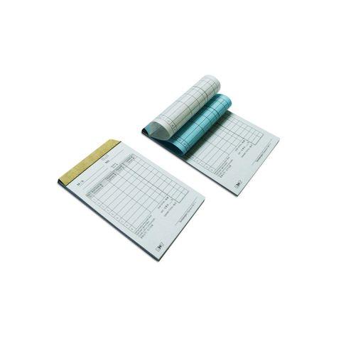 RWT Bill Book 2X30sheets SWCS-5059,,,.jpg