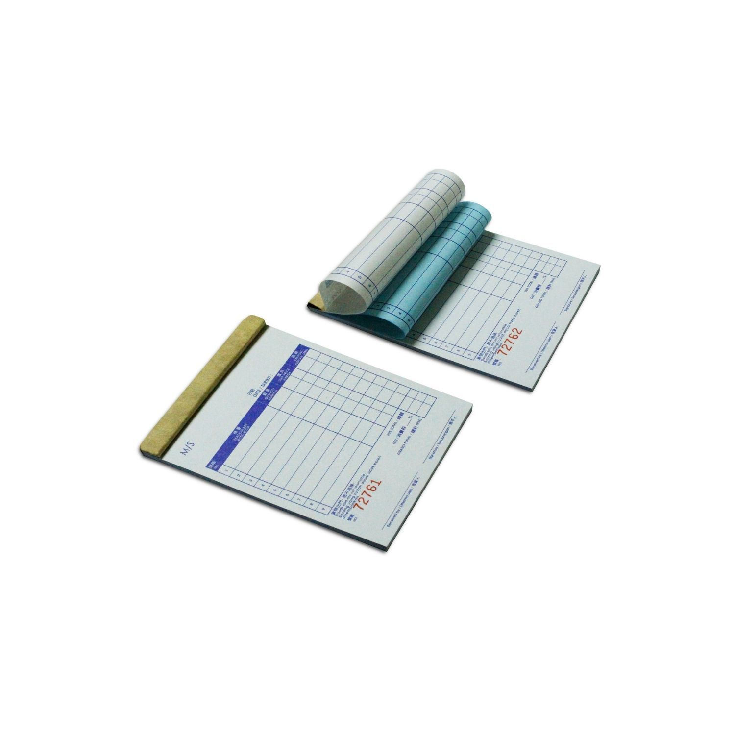 RWT Bill Book with Numbering 2X30sheets NCR Carbonless SWCN-3521,,,.jpg
