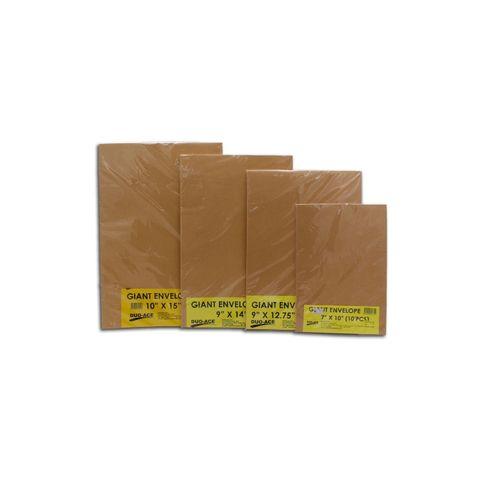 Giant Envelope Brown,,,.jpg