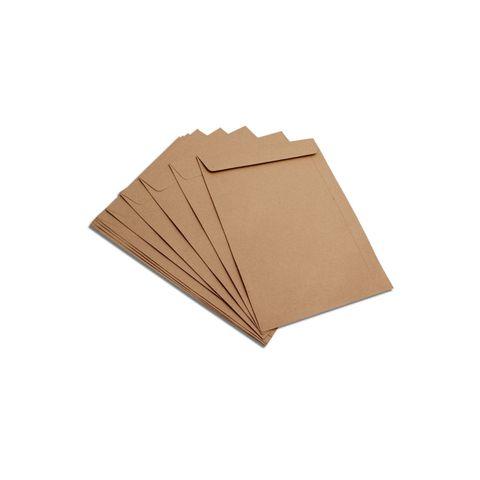 Giant Envelope Brown,.jpg