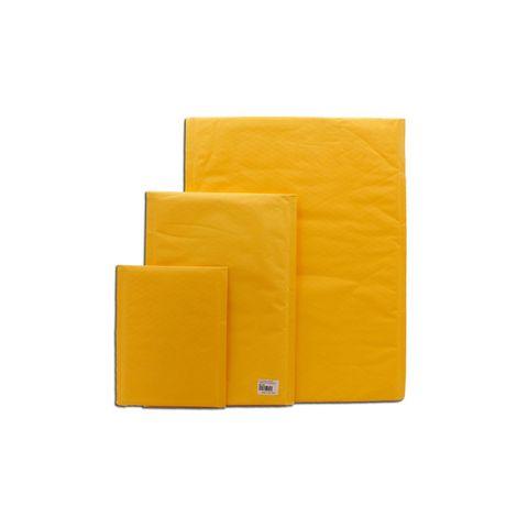Padded Envelope (Bubble Mailers),.jpg