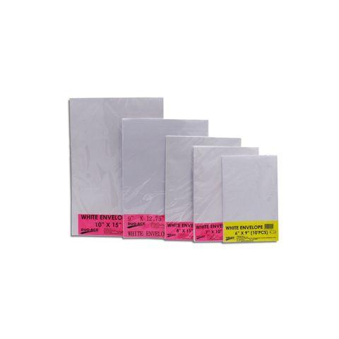 White Envelope,,,.jpg
