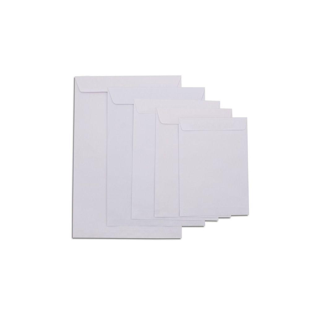 White Envelope,.jpg