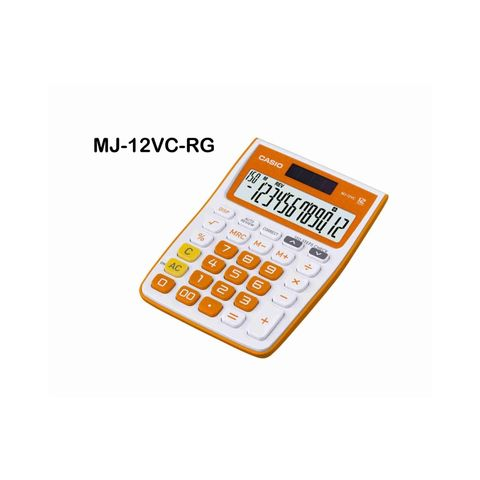 Casio Calculator MJ-12VC,,,.jpg