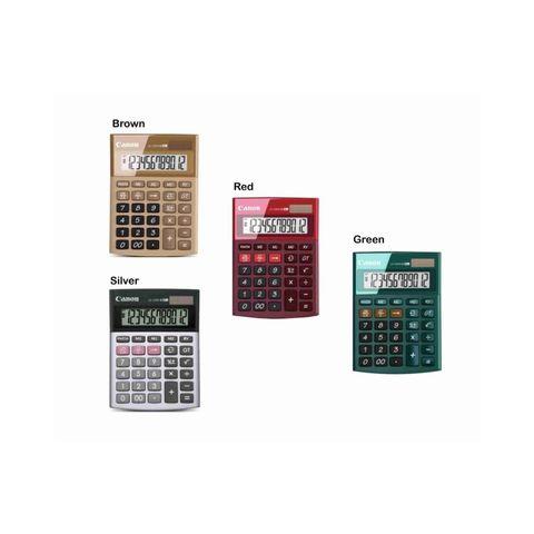 Canon Calculator LS-120HI III,,.jpg