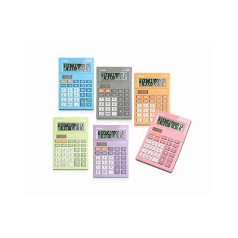 Canon Calculator AS-120V,,.jpg
