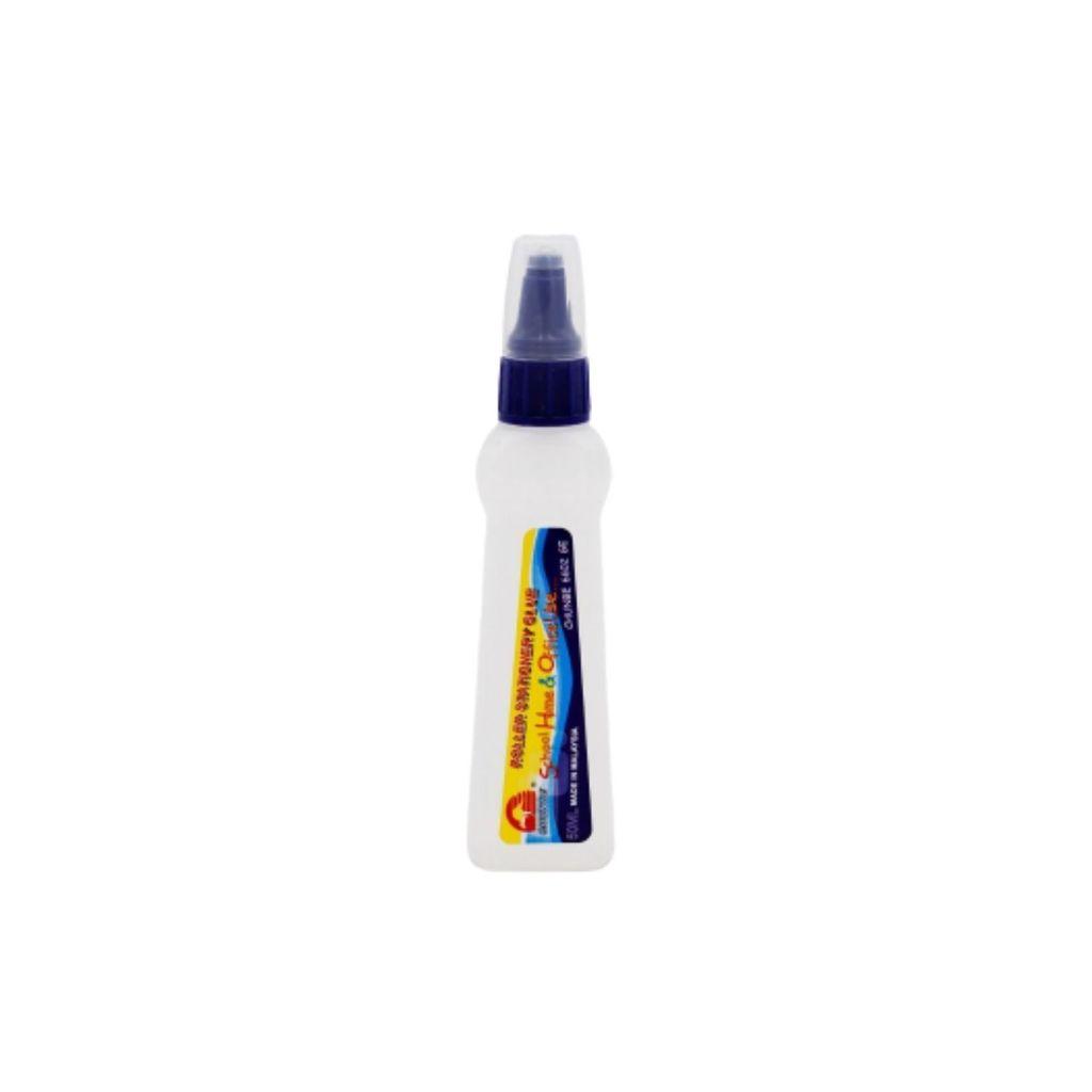 Chunbe Roller Glue,,.jpg