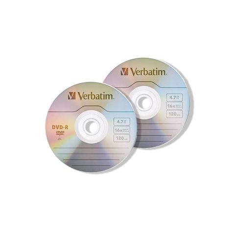 Verbatim DVD-R 4.7GB 16x,,.jpg