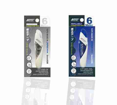 Astar correction tape ct1065-w.jpg