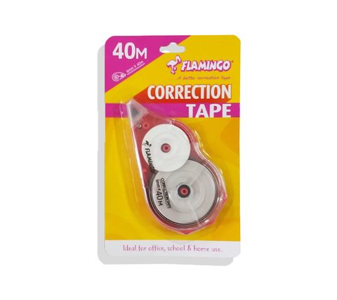 Flamingo Correction Tape Flam 414 C.jpg