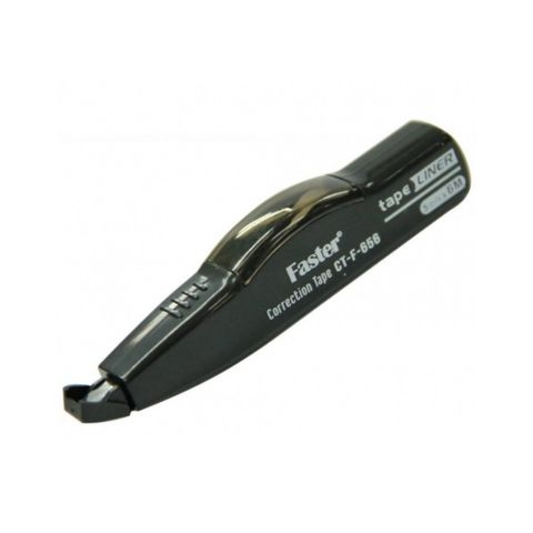 Faster Correction Tape 5mmX6m CT-F-656,,.jpg
