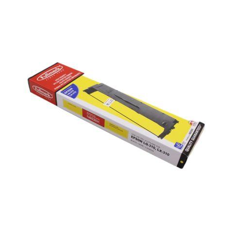 Fullmark Epson Printer Ribbon N653BK LQ-310(1).jpg