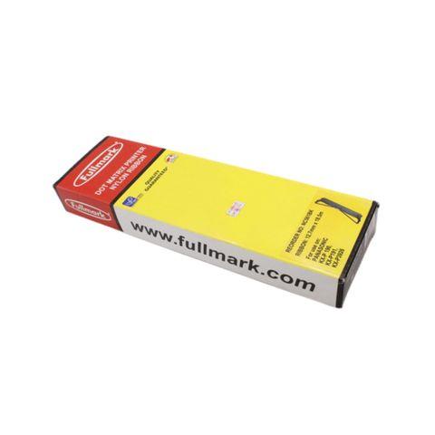 Fullmark Panasonic Printer Ribbon NC561BK,,,,.jpg